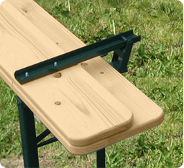 Marquee Furniture directly from the manufacturer Germany